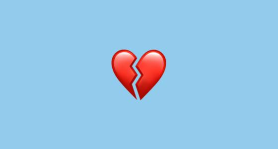 broken-heart_1f494