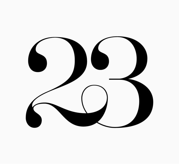 e5a73755c3f696d2c3077ce66f55b979--number-tattoo-fonts--tattoo-number