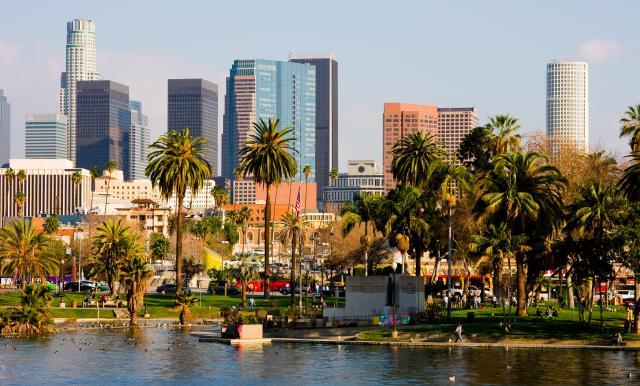 bigstock-Los-Angeles-5909078