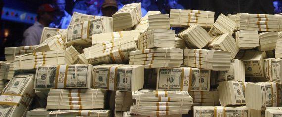 cash11