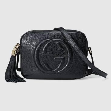 bag5.jpg
